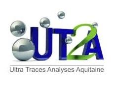 ut2a-1