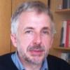 David Heath (IJS)