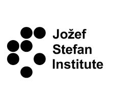 jozef-stefan